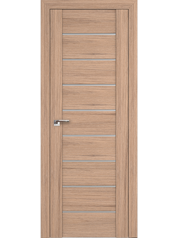 VM98 - Межкомнатные двери, Ламинированные двери