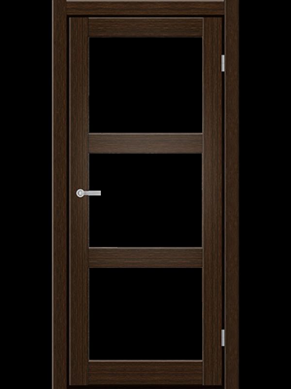 ART Line 03-02  - Межкомнатные двери, Ламинированные двери