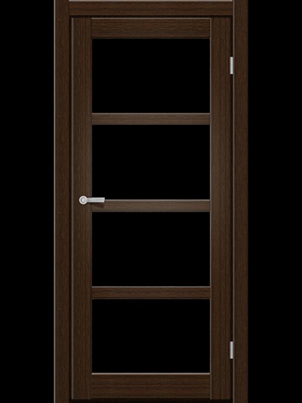 ART Line 04-02  - Межкомнатные двери, Ламинированные двери