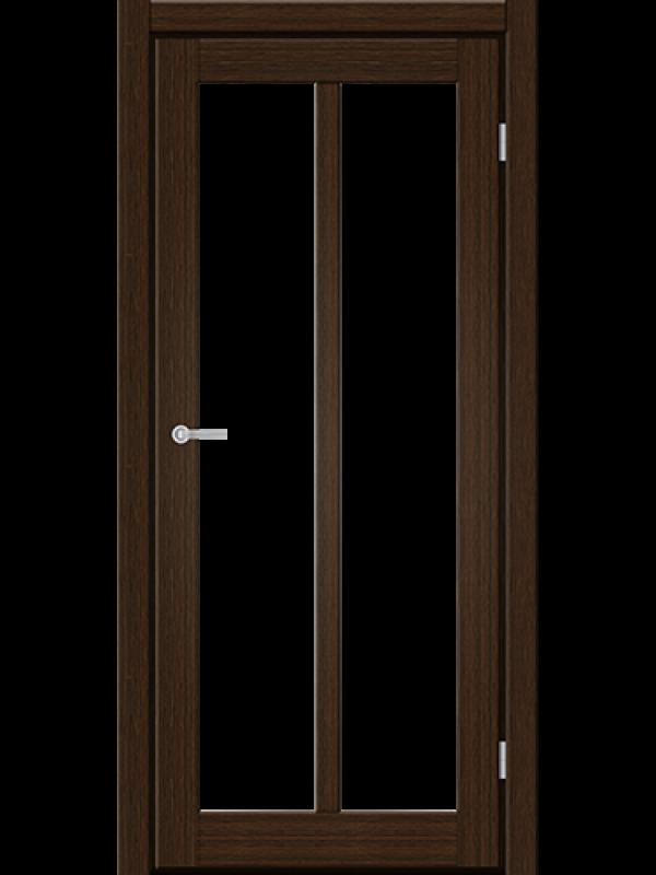 ART Line 05-02  - Межкомнатные двери, Ламинированные двери