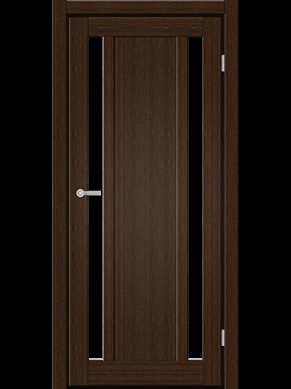 ART Line 05-05  - Межкомнатные двери, Ламинированные двери