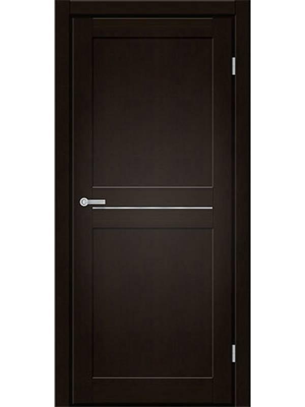 Molding 101 - Межкомнатные двери, Ламинированные двери