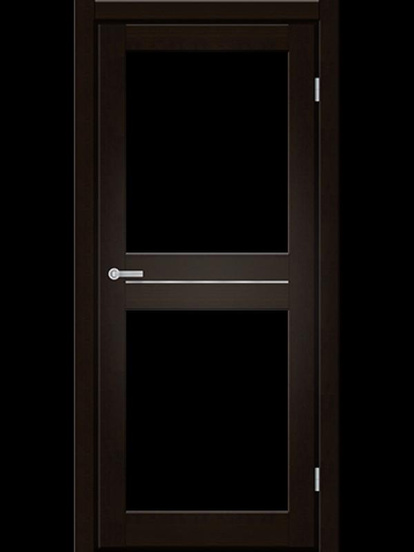 Molding 102 - Межкомнатные двери, Ламинированные двери