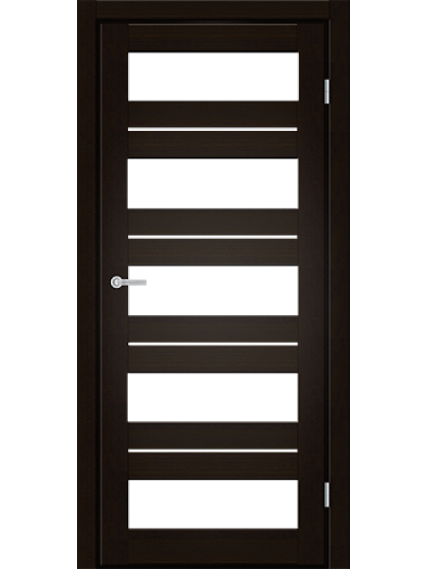 Molding 402 - Межкомнатные двери, Ламинированные двери