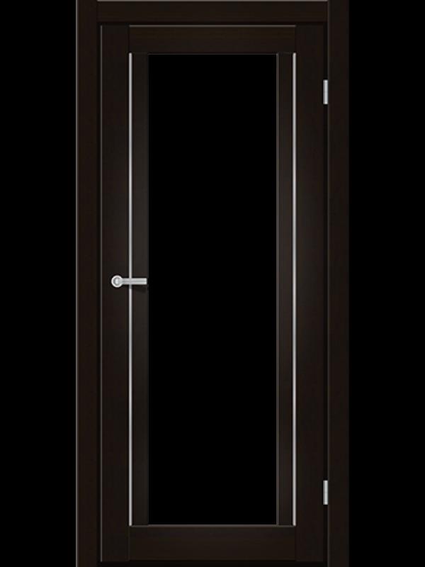 Molding 502 - Межкомнатные двери, Ламинированные двери