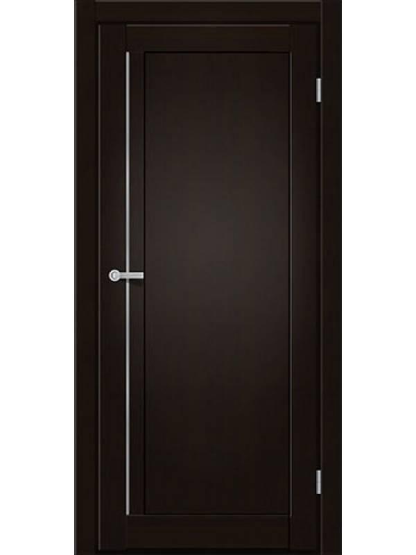 Molding 601 - Межкомнатные двери, Ламинированные двери