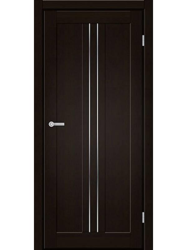 Molding 801 - Межкомнатные двери, Ламинированные двери