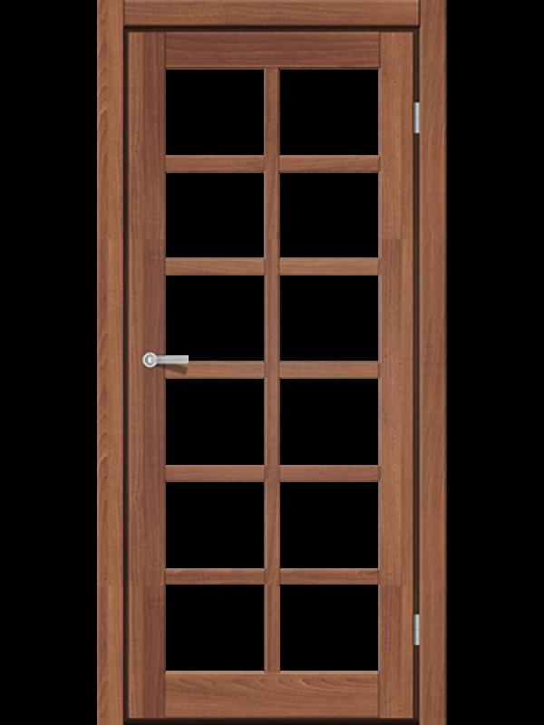 Retro Classic 06 - Межкомнатные двери, Ламинированные двери