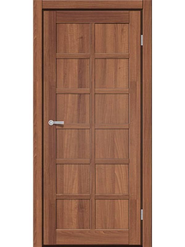Retro Classic 07 - Межкомнатные двери, Ламинированные двери