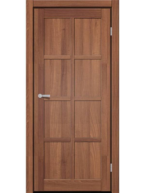 Retro Classic 08 - Межкомнатные двери, Ламинированные двери