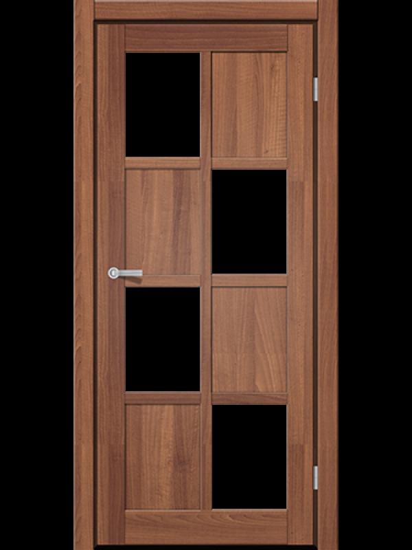 Retro Classic 13 - Межкомнатные двери, Ламинированные двери