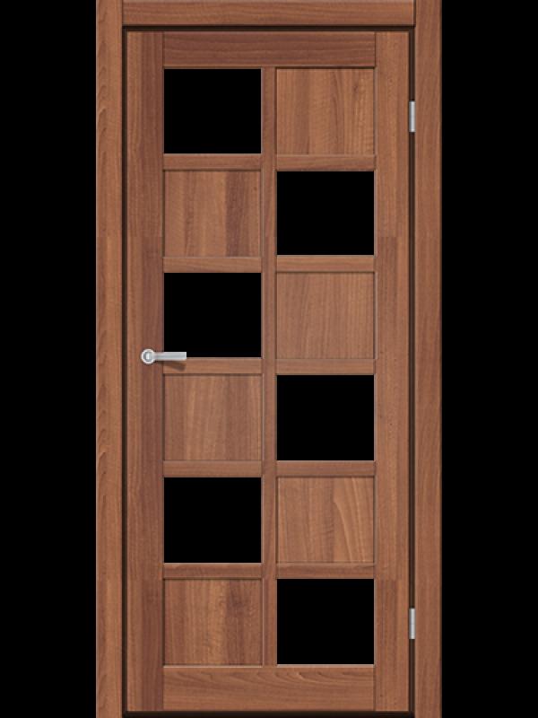 Retro Classic 14 - Межкомнатные двери, Ламинированные двери