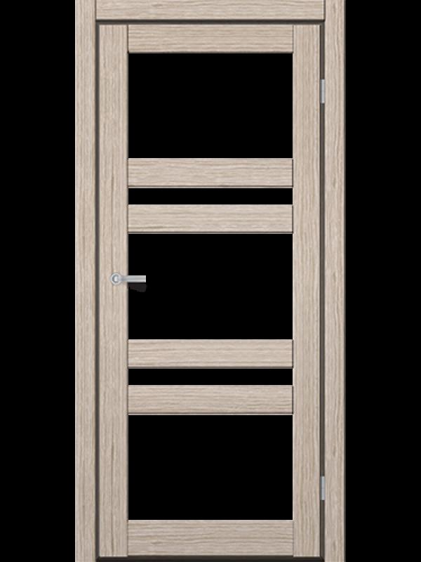 Citadel 112 - Межкомнатные двери, Ламинированные двери