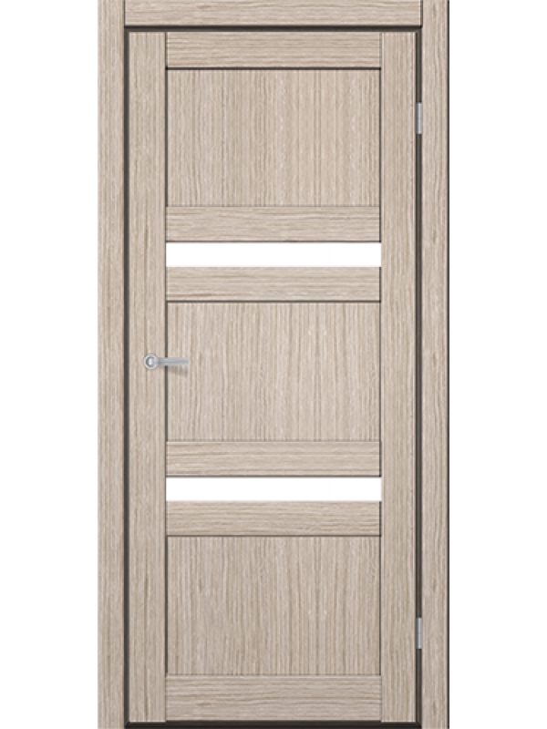 Citadel 113 - Межкомнатные двери, Ламинированные двери