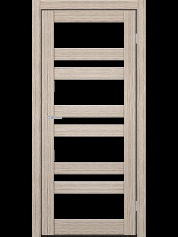 Citadel 212 - Межкомнатные двери, Ламинированные двери