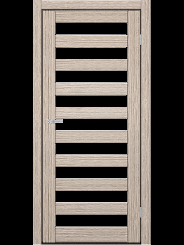 Citadel 312 - Межкомнатные двери, Ламинированные двери