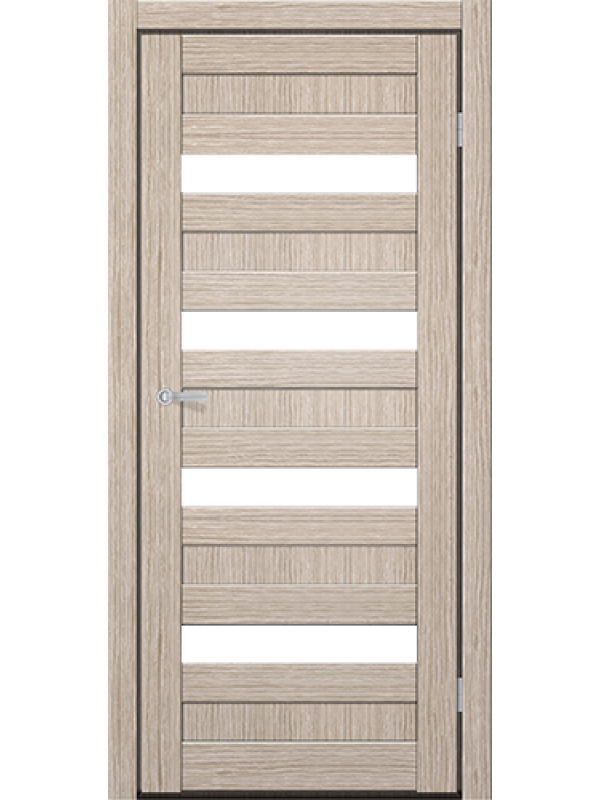 Citadel 313 - Межкомнатные двери, Ламинированные двери