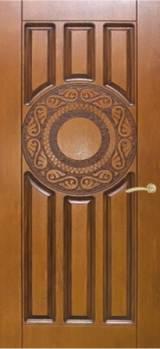 Термопласт 63 - Входные двери, Термопласт - двери входные в квартиру