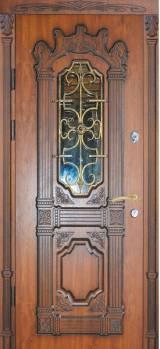Термопласт 76 - Термопласт - купить двери входные Киев
