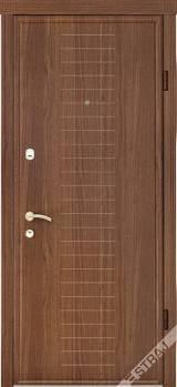 Модель 102 Стандарт - Straj - купить входные двери, Киев, цены