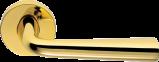 Дверная ручка COLOMBO Tender - Colombo - дверная фурнитура купить