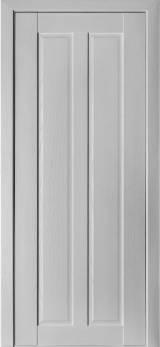Модель 117 - Межкомнатные двери, Terminus - двери межкомнатные шпонированные, Киев, цена