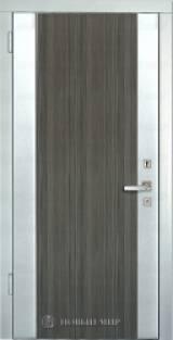 Новый мир Новосел 9205 - Новый Мир - входные двери от производителя, Киев