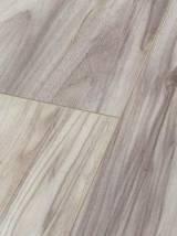 Ламинат My Floor Каштан Совиньон М1223 - Ламинат My Floor