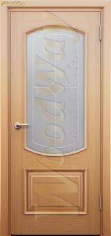 Ребека 3 - Woodway - межкомнатные двери, Киев, дешево