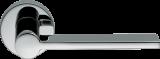 Дверная ручка COLOMBO Tool MD 11 - Colombo - дверная фурнитура купить