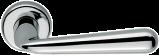 Дверная ручка COLOMBO Robodue CD 51 - Colombo - дверная фурнитура купить