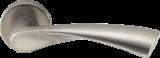 Дверная ручка COLOMBO Flessa CB 51 - Colombo - дверная фурнитура купить
