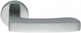 Дверная ручка COLOMBO Viola AR 21 - Colombo - дверная фурнитура купить
