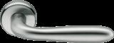 Дверная ручка COLOMBO Robot CD 41 - Colombo - дверная фурнитура купить