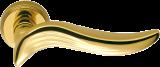 Дверная ручка COLOMBO Piuma  - Colombo - дверная фурнитура купить