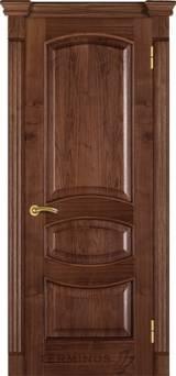 Модель 50  - Terminus - купить двери межкомнатные в Киеве