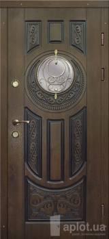 6041 - Входные двери, Aplot - двери входные в квартиру
