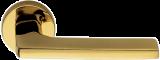 Дверная ручка COLOMBO  Gira JM 11 - Colombo - дверная фурнитура купить