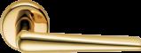 Дверная ручка COLOMBO Robotre CD 91 - Colombo - дверная фурнитура купить