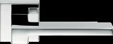 Дверная ручка COLOMBO Zelda MM 11 - Colombo - дверная фурнитура купить
