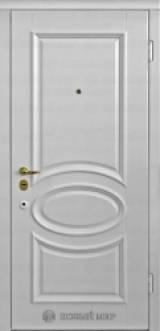 Новый мир Новосел Орион - Новый Мир - входные двери от производителя, Киев