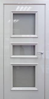 AGT Патара 015 - Межкомнатные двери, AGT - межкомнатные двери ламинированные