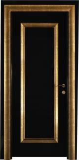 AGT Патара 019 - Межкомнатные двери, AGT - межкомнатные двери ламинированные