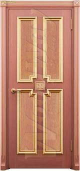 Герцог 1 - Woodway - межкомнатные двери, Киев, дешево