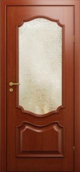 Виктория 1.1 - Albero Vita - двери межкомнатные купить