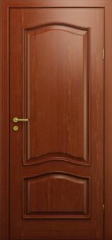 Классика 1.16 - Albero Vita - двери межкомнатные купить