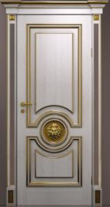 Гранд 1.1 - Межкомнатные двери, Albero Vita - межкомнатные двери дерево
