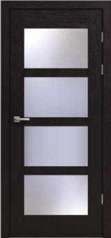 Модерн 1.1 - Межкомнатные двери, Деревянные двери
