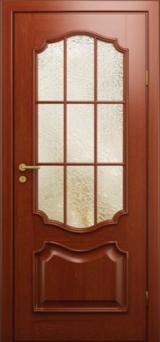 Виктория 1.2 - Межкомнатные двери, Albero Vita - межкомнатные двери дерево