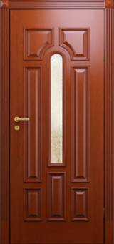 Домино 1.20 - Albero Vita - двери межкомнатные купить